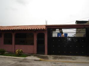 Casa En Venta En San Felipe, Independencia, Venezuela, VE RAH: 16-11590