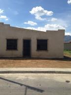 Casa En Venta En Guacara, Carret Guacara - San Joaquin, Venezuela, VE RAH: 16-11610