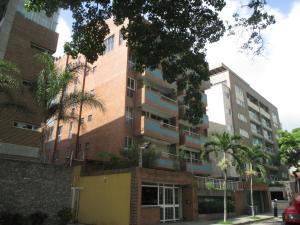 Apartamento En Venta En Caracas, Los Naranjos De Las Mercedes, Venezuela, VE RAH: 16-11586