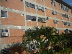 Apartamento En Venta En Guatire, El Ingenio, Venezuela, VE RAH: 16-11657