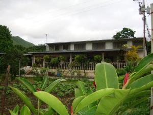 Casa En Venta En Tejerias, Valle Alto, Venezuela, VE RAH: 16-11594