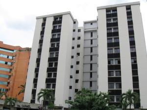 Apartamento En Venta En Valencia, Los Mangos, Venezuela, VE RAH: 16-11606