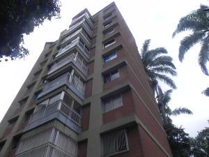 Apartamento En Venta En Caracas, Alta Florida, Venezuela, VE RAH: 16-11601