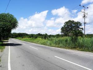 Terreno En Ventaen Rio Chico, San Jose, Venezuela, VE RAH: 16-11617