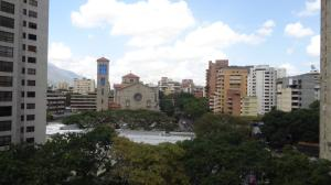 En Venta En Caracas - La Florida Código FLEX: 16-11625 No.11