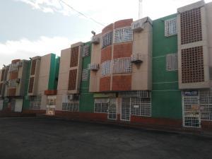 Local Comercial En Alquiler En Maracaibo, Amparo, Venezuela, VE RAH: 16-11629