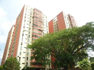 Apartamento En Venta En Barquisimeto, Fundacion Mendoza, Venezuela, VE RAH: 16-11613