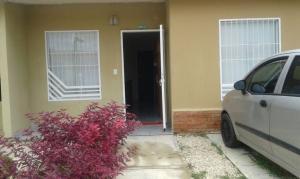 Casa En Venta En Municipio Libertador, Pablo Valley, Venezuela, VE RAH: 16-11640