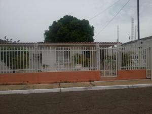 Casa En Venta En Maracaibo, Los Haticos, Venezuela, VE RAH: 16-11654