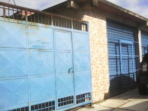 Casa En Venta En Municipio Libertador, Rafael Pocaterra, Venezuela, VE RAH: 16-11708