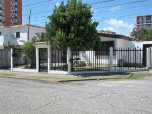 Casa En Venta En Barquisimeto, Del Este, Venezuela, VE RAH: 16-11659