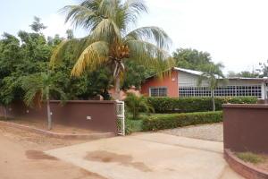 Casa En Venta En Maracaibo, Carretera A Perija, Venezuela, VE RAH: 16-11661