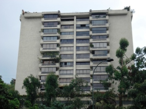 Apartamento En Venta En Caracas, Terrazas Del Club Hipico, Venezuela, VE RAH: 16-11680