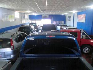 Local Comercial En Venta En Maracaibo, La Limpia, Venezuela, VE RAH: 16-11736