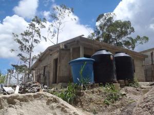 Casa En Ventaen Carrizal, Colinas De Carrizal, Venezuela, VE RAH: 16-11684