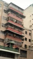 Apartamento En Venta En Caracas, Parroquia La Candelaria, Venezuela, VE RAH: 16-11699