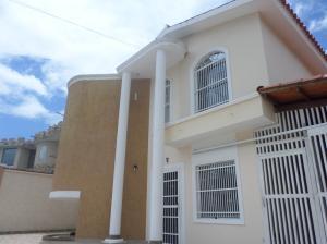 Casa En Ventaen Cagua, Santa Rosalia, Venezuela, VE RAH: 16-11698