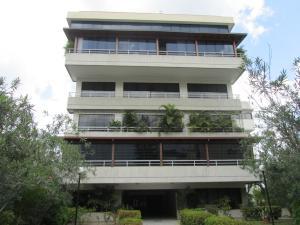 Apartamento En Venta En Caracas, Miranda, Venezuela, VE RAH: 16-11722