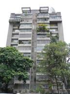 Apartamento En Venta En Caracas, San Bernardino, Venezuela, VE RAH: 16-11725