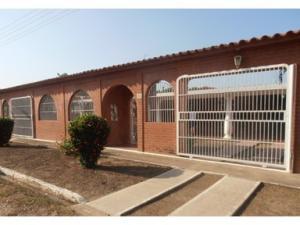Casa En Venta En Rio Chico, Los Apamates, Venezuela, VE RAH: 16-11727
