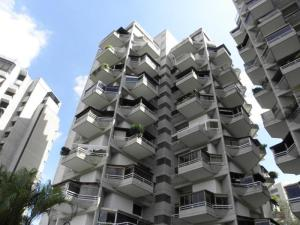 Apartamento En Venta En Caracas, Los Naranjos Del Cafetal, Venezuela, VE RAH: 16-11783
