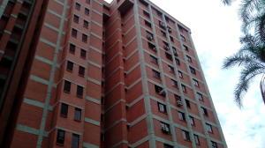 Apartamento En Venta En Caracas, Santa Paula, Venezuela, VE RAH: 16-11728