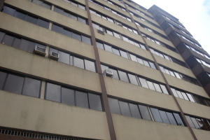 Apartamento En Venta En Caracas, Chuao, Venezuela, VE RAH: 16-11734