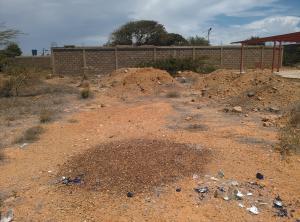 Terreno En Venta En Punto Fijo, San Rafael, Venezuela, VE RAH: 16-11741