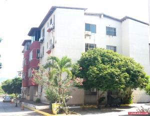Apartamento En Venta En Municipio Arismendi La Asuncion, Sector La Portada, Venezuela, VE RAH: 16-11746