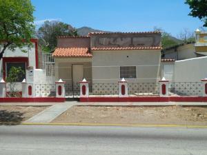 Casa En Venta En Municipio Gomez Santa Ana, Santa Ana, Venezuela, VE RAH: 16-11751