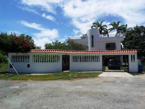 Casa En Venta En Rio Chico, Los Canales De Rio Chico, Venezuela, VE RAH: 16-11760