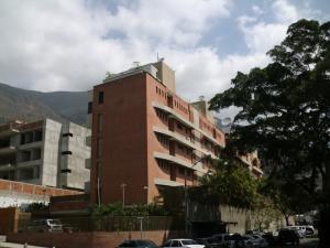 Apartamento En Alquiler En Caracas, La Castellana, Venezuela, VE RAH: 16-11843