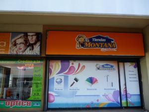 Local Comercial En Venta En Maracaibo, Avenida Delicias Norte, Venezuela, VE RAH: 16-11788