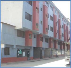 Apartamento En Venta En Chichiriviche, Malecon, Venezuela, VE RAH: 16-11775
