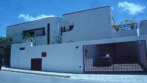 Casa En Ventaen Caracas, Los Naranjos Del Cafetal, Venezuela, VE RAH: 16-11777