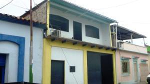 Galpon - Deposito En Venta En La Victoria, Centro, Venezuela, VE RAH: 16-11779