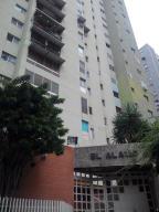 Apartamento En Venta En Caracas, Los Ruices, Venezuela, VE RAH: 16-11784