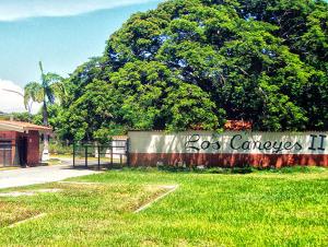 Apartamento En Venta En Rio Chico, Los Canales De Rio Chico, Venezuela, VE RAH: 16-11793