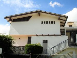 Casa En Venta En Caracas, Prados Del Este, Venezuela, VE RAH: 16-11806