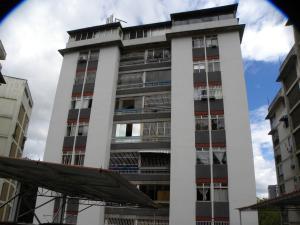 Apartamento En Venta En Caracas, El Marques, Venezuela, VE RAH: 16-11796