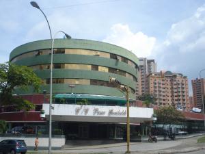 Local Comercial En Venta En Valencia, Valles De Camoruco, Venezuela, VE RAH: 16-11797