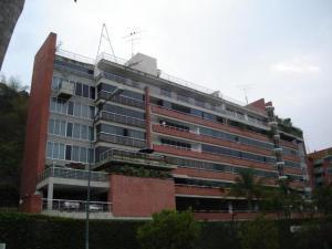 Apartamento En Venta En Caracas, Lomas De La Alameda, Venezuela, VE RAH: 16-11798