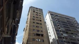 Apartamento En Venta En Caracas, Sebucan, Venezuela, VE RAH: 16-11801