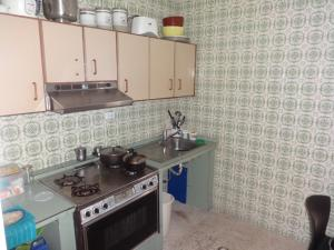 Apartamento En Venta En Caracas - Sabana Grande Código FLEX: 16-11835 No.5
