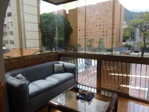 Apartamento En Venta En Caracas - Sabana Grande Código FLEX: 16-11835 No.1