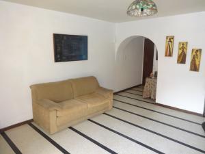 Apartamento En Venta En Caracas - Sabana Grande Código FLEX: 16-11835 No.2