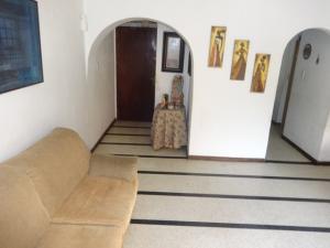 Apartamento En Venta En Caracas - Sabana Grande Código FLEX: 16-11835 No.3