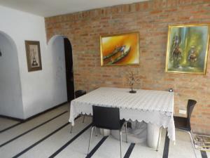 Apartamento En Venta En Caracas - Sabana Grande Código FLEX: 16-11835 No.4