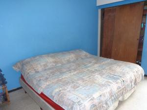 Apartamento En Venta En Caracas - Sabana Grande Código FLEX: 16-11835 No.6
