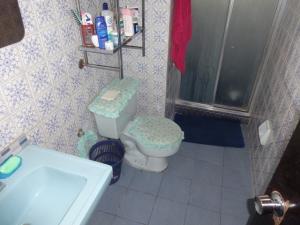 Apartamento En Venta En Caracas - Sabana Grande Código FLEX: 16-11835 No.9